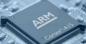 Softbank купил ARM Holdings за 31,4 млрд долларов